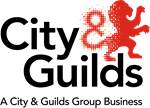 city and guilds-logo